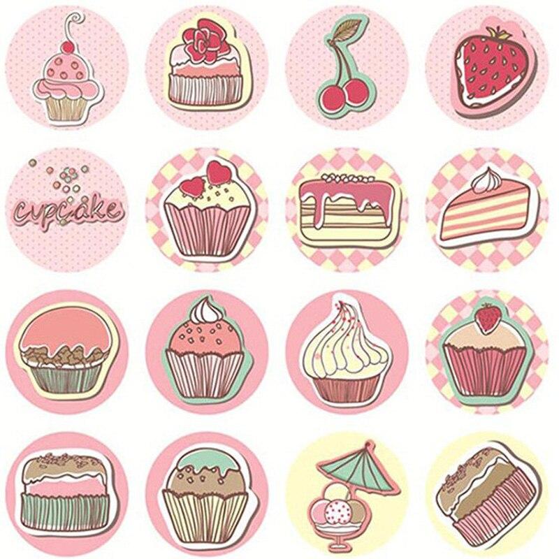 Картинки для печати на торте