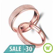 2019-New-Fashion-Couple-ring-Stainless-Steel-Rose-Gold-Silver-Frosted-Women-Man-Wedding-Band-Ring.jpg_640x640
