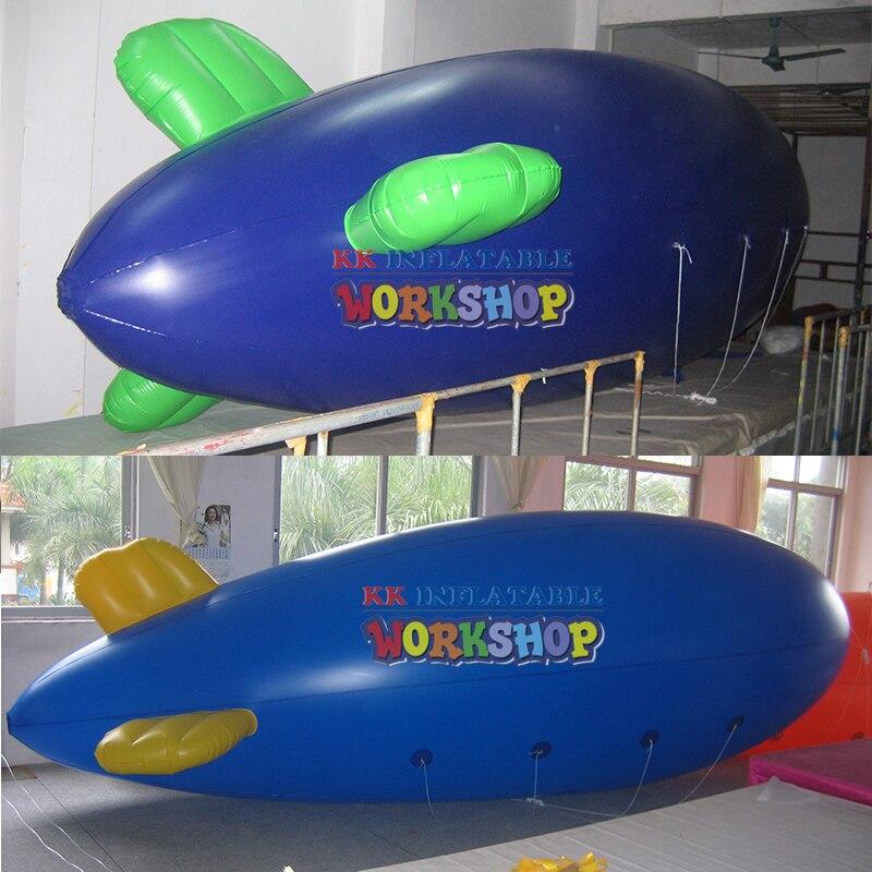 Gonfiabile elio dirigibile palloncino dirigibile zeppelin elio dirigibile gonfiabile personalizzato con il marchio per la venditaGonfiabile elio dirigibile palloncino dirigibile zeppelin elio dirigibile gonfiabile personalizzato con il marchio per la vendita