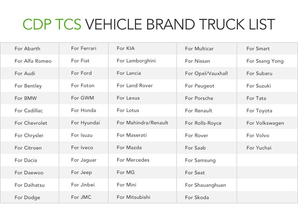 CDP TCS CDP Pro OBD2 Bluetooth R3 keygen,00 keygen для автомобилей/грузовиков OBD2 диагностический инструмент obd2 считыватель кодеров как MVD
