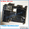 Mainboard for Meizu MX 4 pro Motherboard Free Shipping
