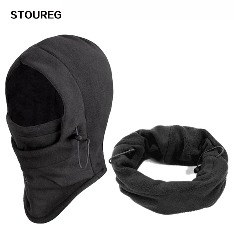 Women's Masks Cheap Price Snowshine Ylw Unisex Health Cycling Anti-dust Cotton Mouth Mask Outdoors Sport Free Shipping Chills And Pains Women's Accessories