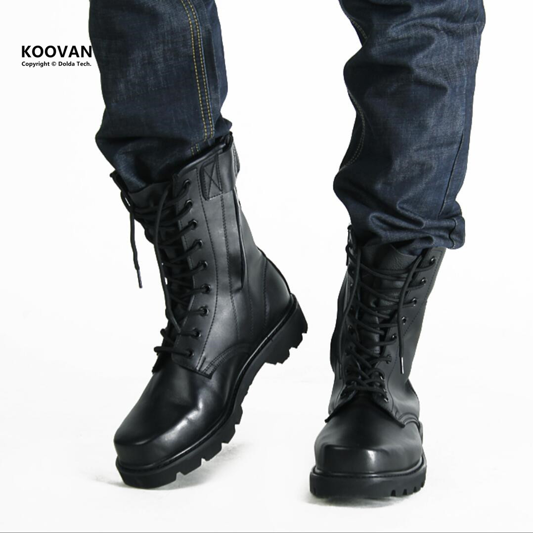 Compare Prices on Cool Leather Boots for Men- Online Shopping/Buy ...