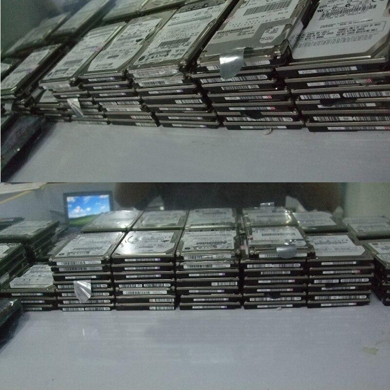 "Seagate Brand 2.5"" 500GB SATA2-SATA3 Laptop PC Notebook Internal hdd hard disk drive 8mb/32mb 5400RPM-7200RPM 1.5Gb/s disco duro 6"