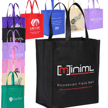 Buy non woven bag and get free shipping on AliExpress.com 943224a4b4
