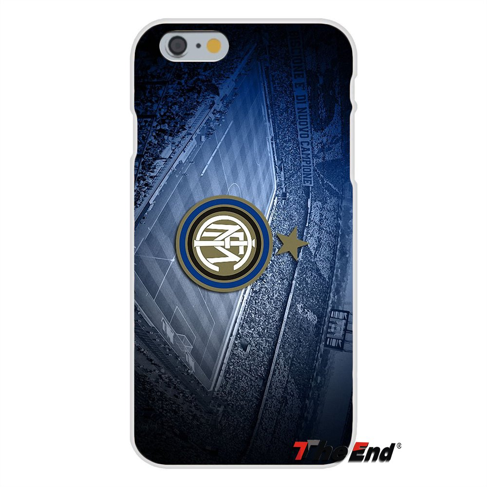 cover samsung s3 inter