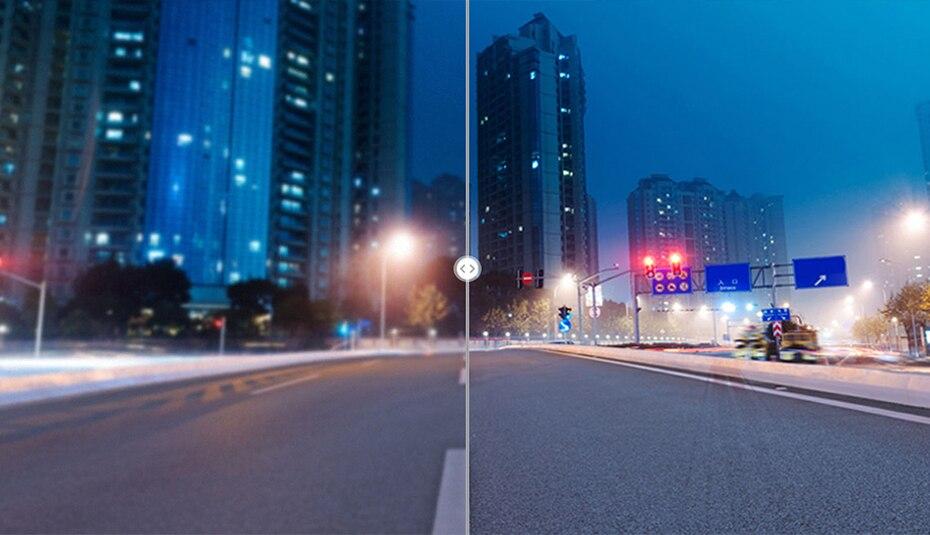 English Version Xiaomi 70 Mai Car Dash Smart WiFi DVR Driving Recorder 130degree Wireless Cam 1080P FHD Nightshot IMAX323 Sensor-66