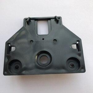 Image 2 - Brand new Noritsu  lower Turn rack bushing  B010247 / B010247 01 for for qss 29/30/32/33/34/35/37 minilab,China made