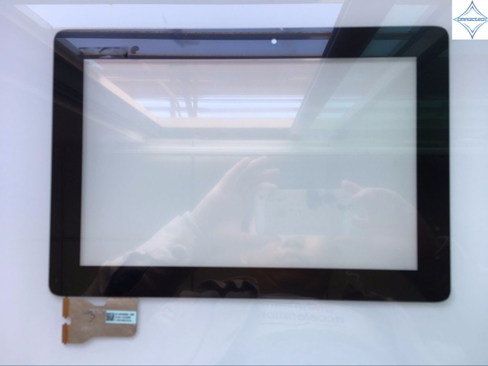 10 1 inch new Touch Screen Digitizer glass for ASUS MeMO Pad FHD 10 ME302 ME302C