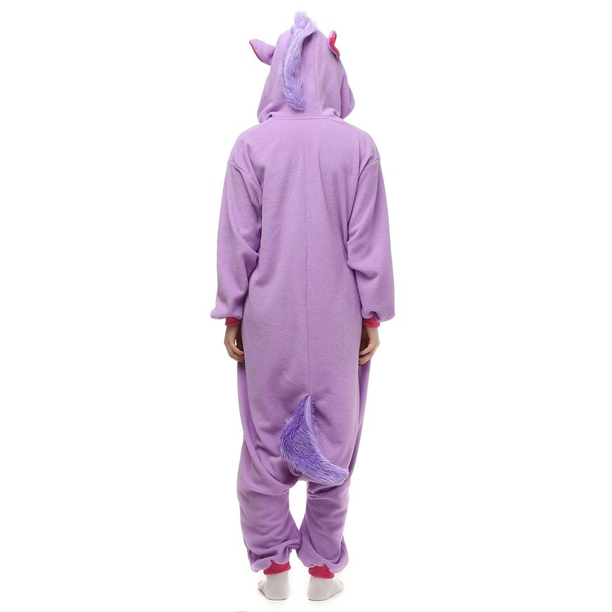 Adulto-Unicórnio-salão-sono-Pijama-Unissex-Kigurumi-Cosplay-Traje-Animal-Onesies-Pijamas (1)