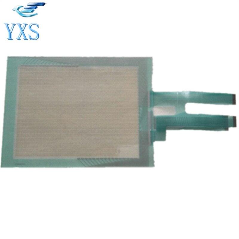 DHL Free GP2500-TC41-24V Touchpad Display gp2500 tc41 24v gp2500 sc41 24v