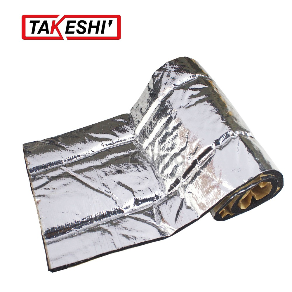 Foil Insulation Blanket Aluminum Foil Insulation Blanket Crochet Blanket Ideas 2019