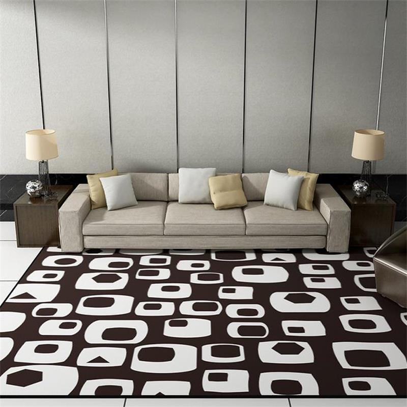 office area rugs
