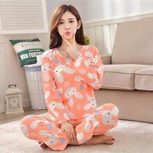 Женский пижамный комплект, Женский пижамный комплект, вышитый рисунок принцессы, пижама, пижама, одежда для сна, Пижамный комплект для молодых девушек, пижамные комплекты