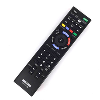 RM YD103 For General Replacement Remote Control For Sony XBR 55X905A XBR 65X850A 149276711 PLASMA