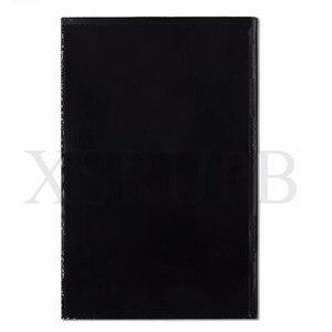 Image 1 - Nova Tela de LCD Original Para Onda Tablet LCD SL089PC24Y0698 B00 V891 AL0698C AL0698D AL0698 184*114*2 30 PINOS Tablet Tela Interna