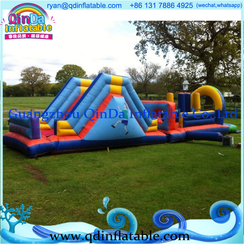 Outdoor Playground Toy : Online buy wholesale outdoor playground from china
