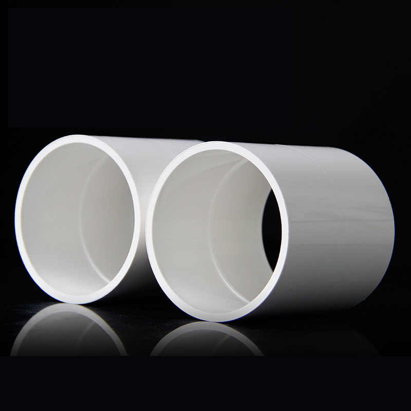 Detail Feedback Questions about gogo PVC direct joint pipe
