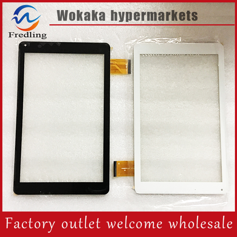 все цены на For CN068FPC-V1 SR Touch Screen Digitizer Glass Sensor Panel Lens Repartment Part онлайн