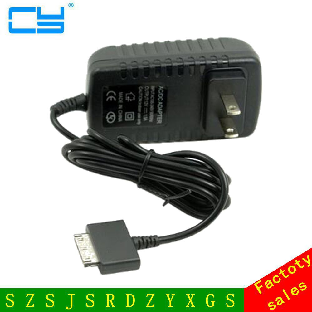 US Plugs Hot Sale Ac Power Adapter For Acer Iconia Tab W510P W510 W511 W511P ADP-18TB 12V 1.5A Tablet Battery Charger цены