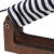 Homdox Candeeiro de Mesa de Qualidade Da Marca Nova Casa Criativa Forma Do Cão 3D led desk mesa de luz luz da noite da lâmpada us plug home lighting
