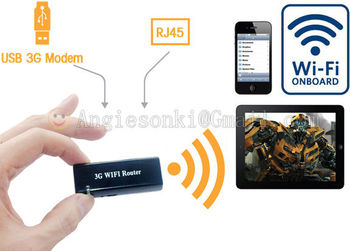 AP Wifi Router RJ45 150Mbps 802b/g/n Mini 3G Wireless Portable Wifi Router Hotspot Roteador Repeater Modem dongle AP3 USB 2.0