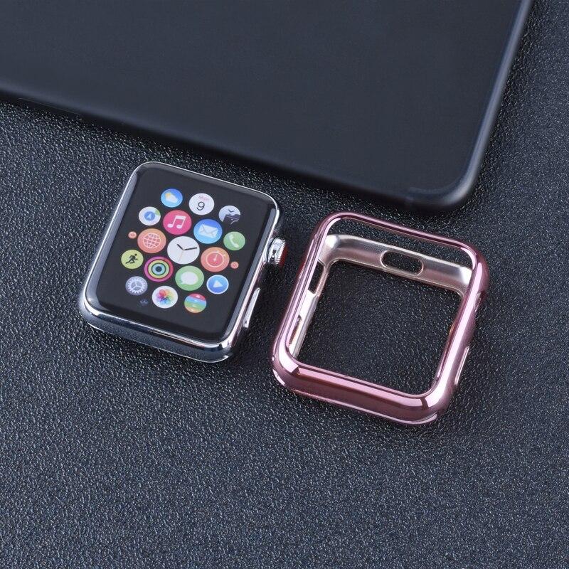 ProBefit Case for Apple Watch 20