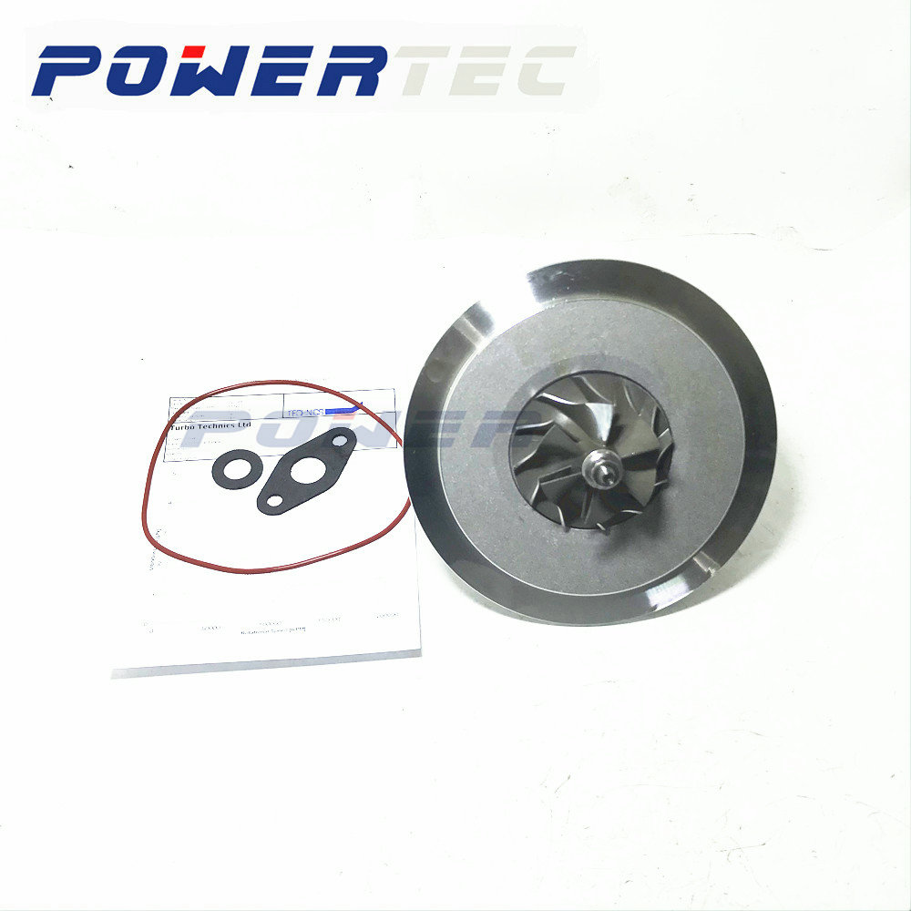 720168-6 for Saab 9-5 2.0 T 129 Kw 175 HP L850 - 720168-7 720168-8 720168-9 55562671 turbo charger cartridge core turbine CHRA720168-6 for Saab 9-5 2.0 T 129 Kw 175 HP L850 - 720168-7 720168-8 720168-9 55562671 turbo charger cartridge core turbine CHRA