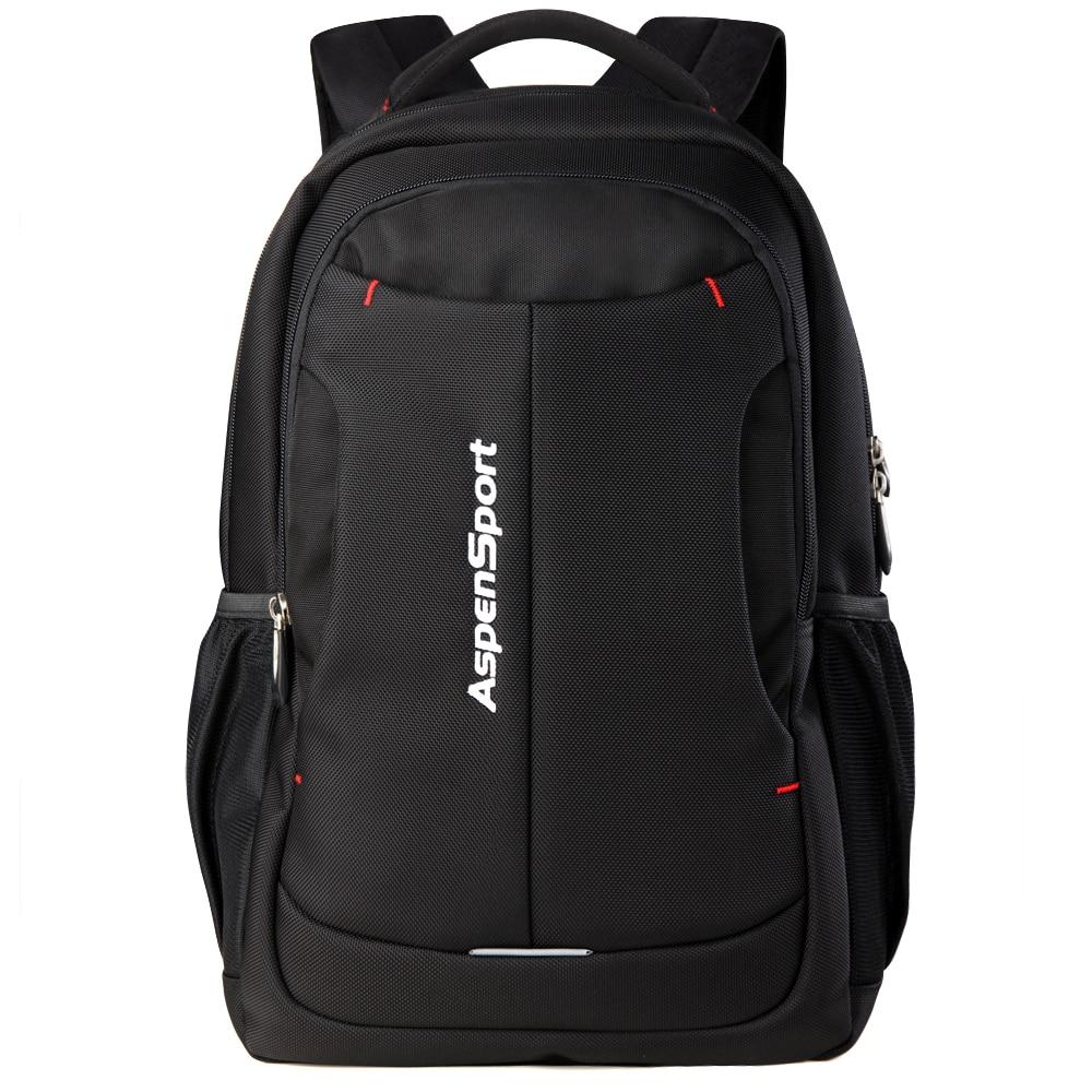 Computer Backpack 17 Inch Laptop Promotion-Shop for Promotional ...