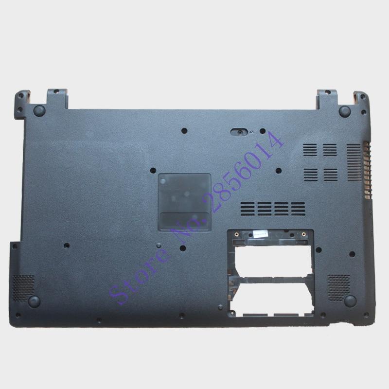 New For Acer Aspire V5-531G V5-531 V5-571 v5-571G Bottom Case Base shell D cover gzeele new laptop bottom case base cover for acer aspire v5 431 v5 431g v5 471 v5 471g with touch black d case
