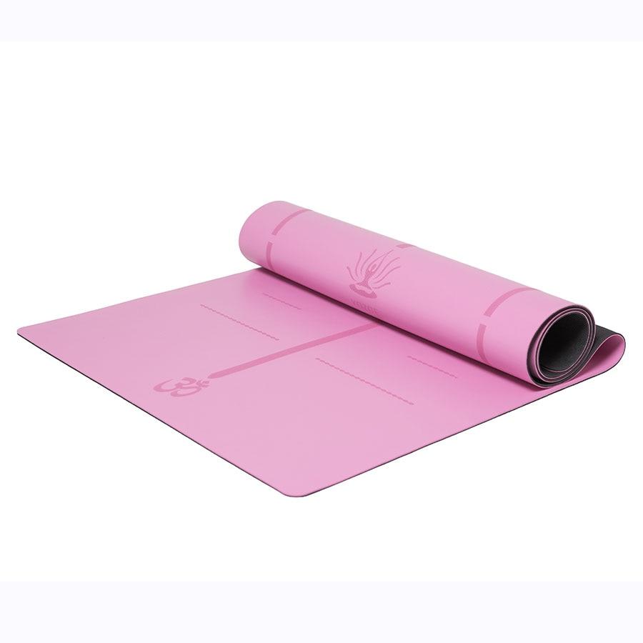blackmat mvc guru yogi yoga eco pilates rubber products professional premium mats inc pro or mat merchant bean