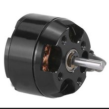 ABWE Best Sale High Performance 2208 1800KV 14 Poles Brushless Motor for RC Airplane Fixed wing