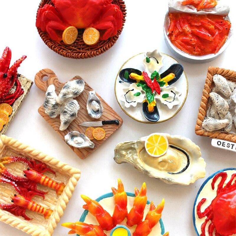 Simulation Cuisine 3D. Good Simulation Hokkaido Cake Colorful