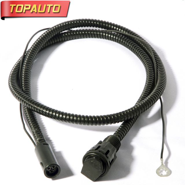 Wonderful Auto Wire Protector Pictures Inspiration - Electrical ...