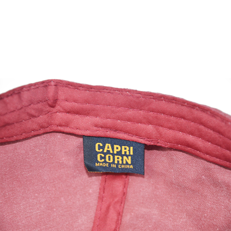 ad3cb5ae120045 קנו גברים ' s כובעים | Jewel Shine fashion Baseball Cap Men and ...