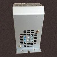 Noritsu AOM Driver,Z025645/I124020/I124032 for QSS 3000/3001/3011/3021/3101/3102/3201/3021/3300/3301/3302/3311/3501/3701/
