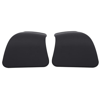 ABS Inner Fairing Glove Box Door Cover For Harley Road Glide Special FLTRXS FLTRU 2015-2018 Motorcycle Accessory