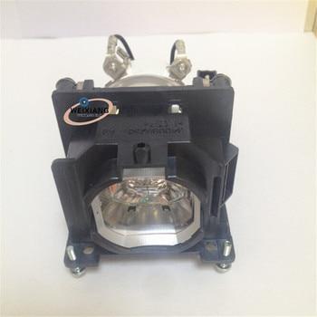 Original Projector Lamp ET-LAL500C For Panasonic PT-X361C /PT-X331C Bulb With Housing 340086250I