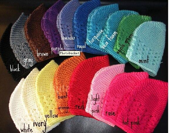 free shipping 20pcs <font><b>kufi</b></font> hats girl crochet hat baby beanie crochet <font><b>cap</b></font> <font><b>kufi</b></font> <font><b>caps</b></font> toddler baby knited beanies