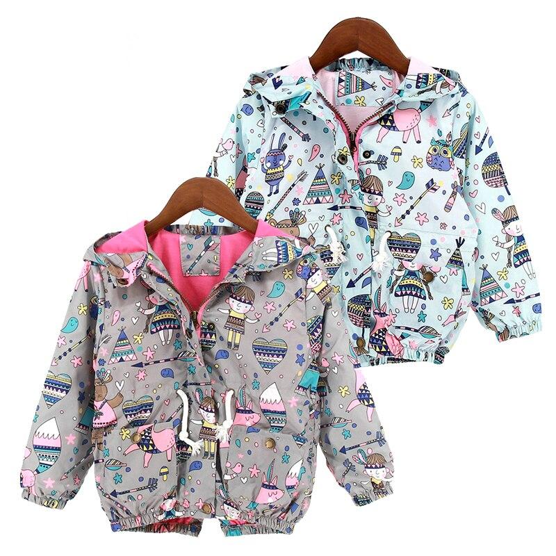 74ba223f6 Детские куртки на Алиэкспресс. Купить онлайн