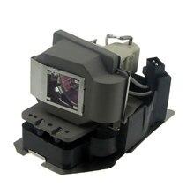Vlt-xd500lp замена лампы проектора с жильем для mitsubishi xd510, xd500u, xd510u, ex51u, sd510u, WD500UST, WD510U