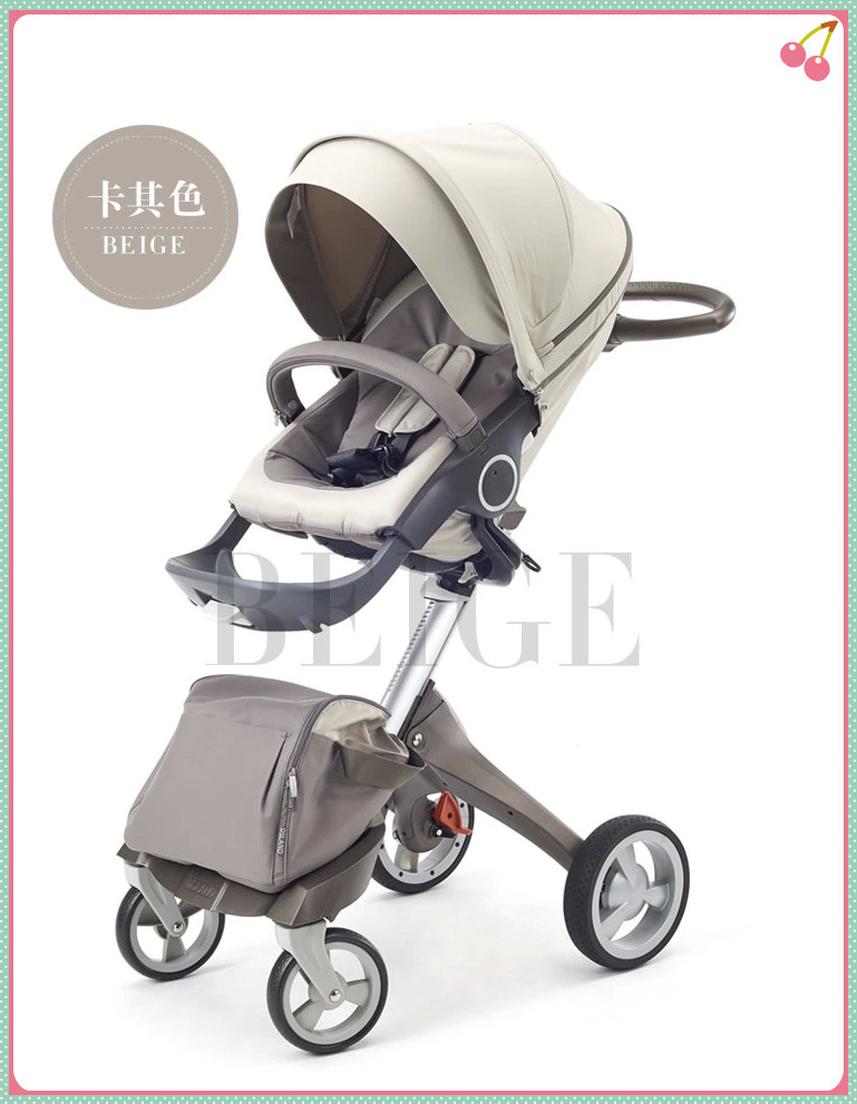 top quality and cheap baby pushchairs dsland luxury strollers red rh aliexpress com cheap baby boy pushchairs cheap baby pushchairs