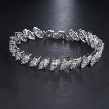Wholesale Clear White Style