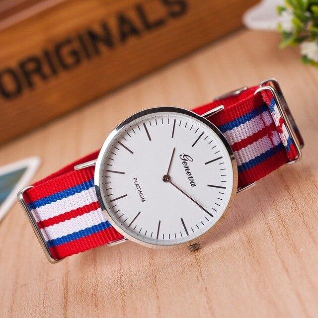 Hot-New-Fashion-Classic-Nylon-strap-Quartz-Watch-Men-Women-Famous-Brand-Watches-Casual-Ladies-Wristwatches.jpg_640x640 (3)