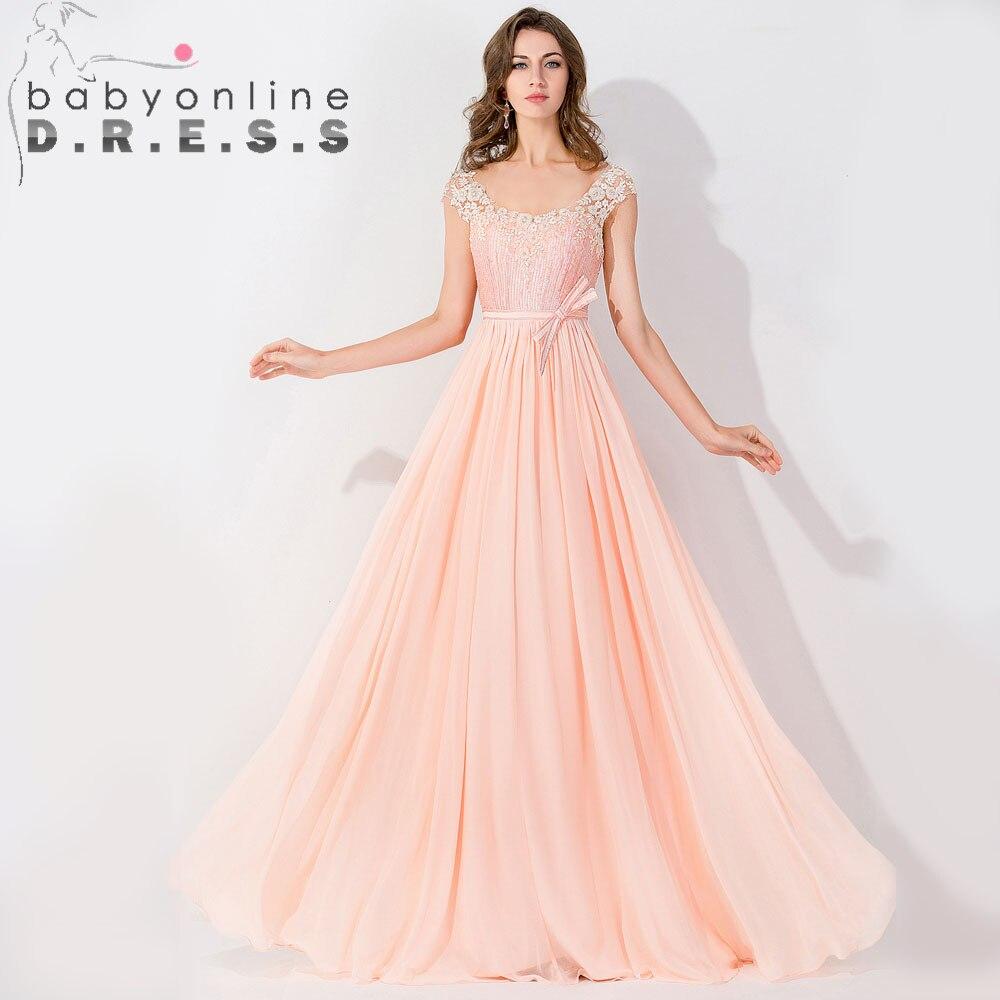Encantador 2014 Vestidos De Baile Galería - Colección del Vestido de ...