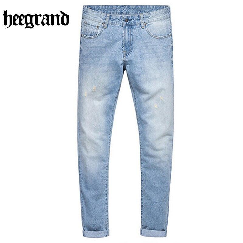 مسابقة كتيب الموعد النهائي Jeans Claros Hombre Outofstepwineco Com