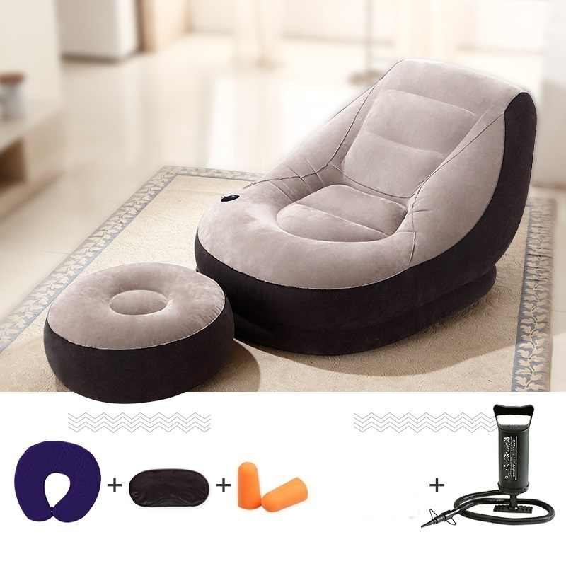 Mobili Copridivano Zitzak Armut Koltuk Meuble De House Meble набор мебели мобильные диваны для гостиной надувной диван
