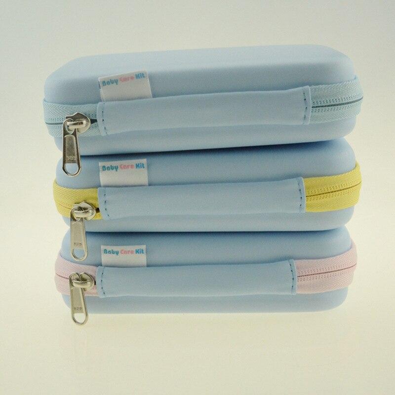 Kits de cuidados pessoais e c/ a saúde