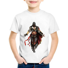 Buy Hipster Baby Clothes And Get Free Shipping On Aliexpress Com