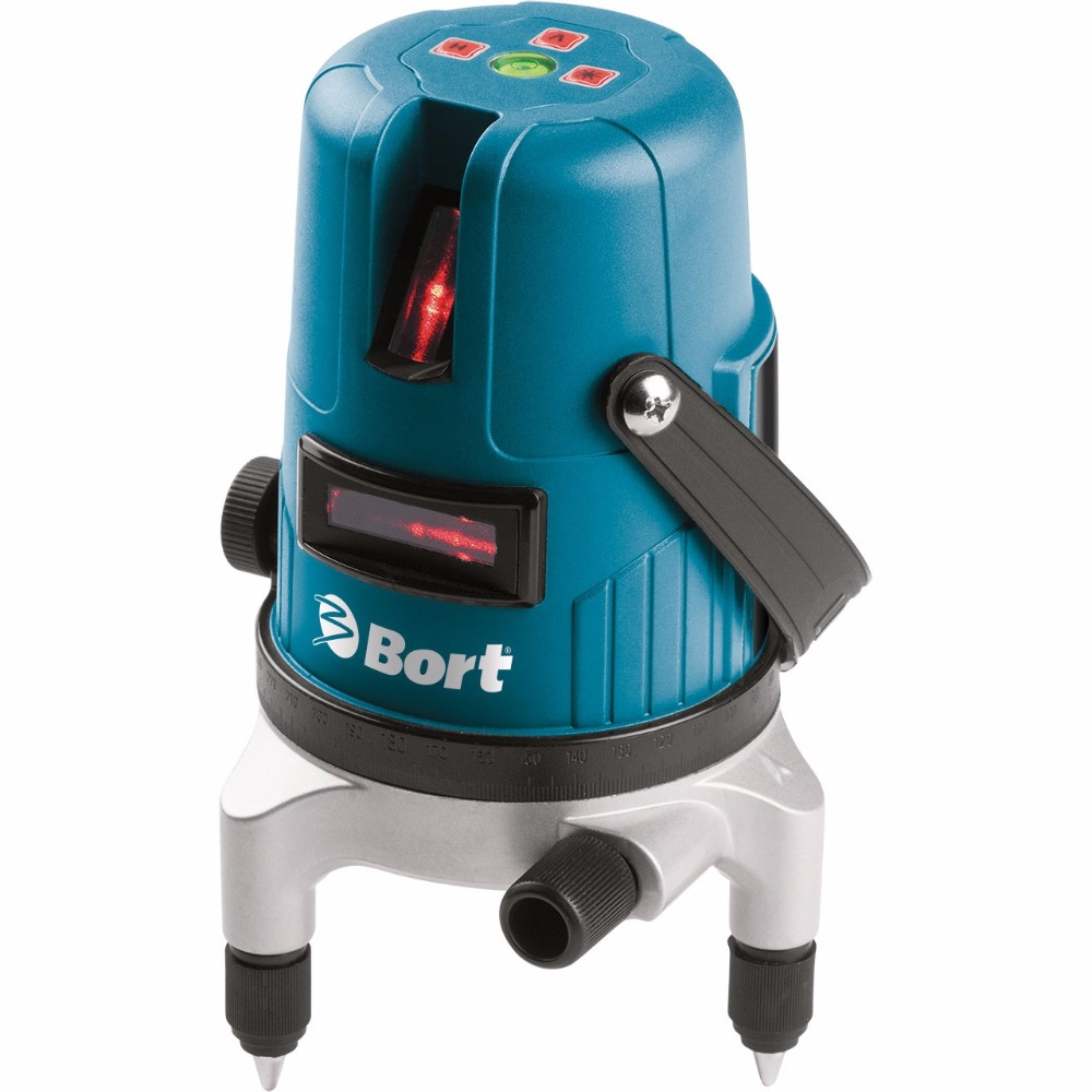 Laser Level Bort BLN-15-K bort bln 15 k
